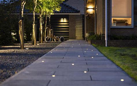 In Lite Lighting ground lights in lite