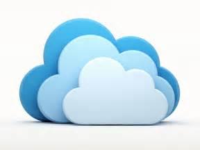 cloud le 2013 what happens in the cloud vmware vcloud