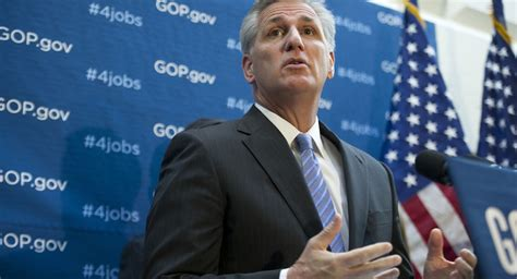 majority house leader majority leader memo reveals gop setting stage for obamacare backlash people s
