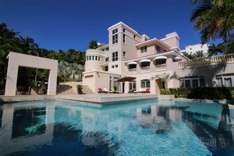 largest mansion  puerto rico luxury mans homeaway
