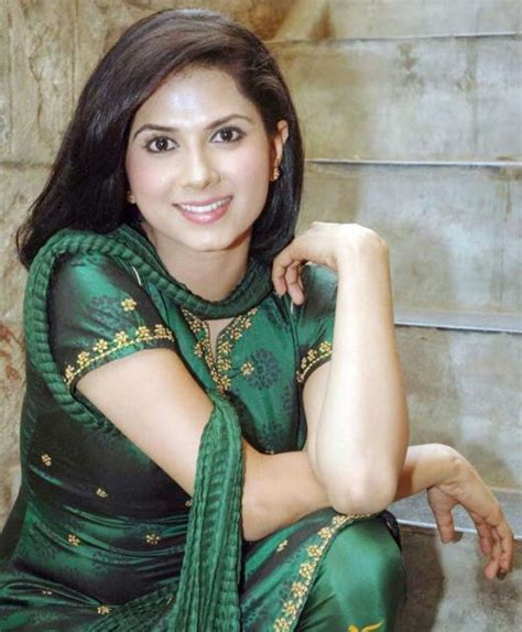 actors and actresses starting with u list of all bollywood actresses list of bollywood