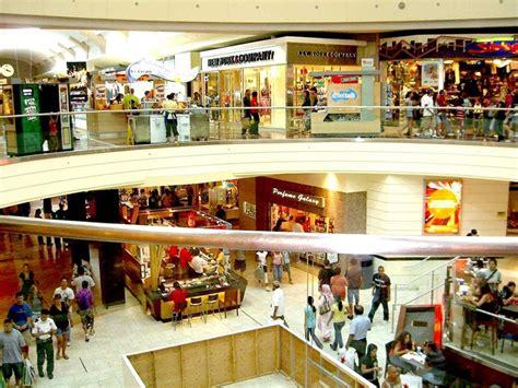 home expo design center nj home expo design center paramus nj home expo design center
