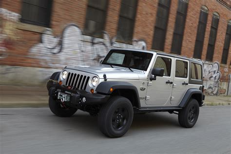 city jeep 2013 jeep wrangler review best car site for women