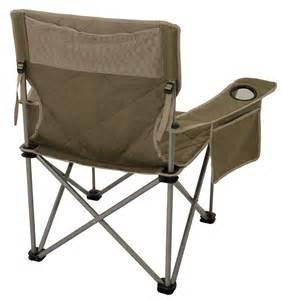 Duty extra yard beach folding patio chair pool camping set ebay