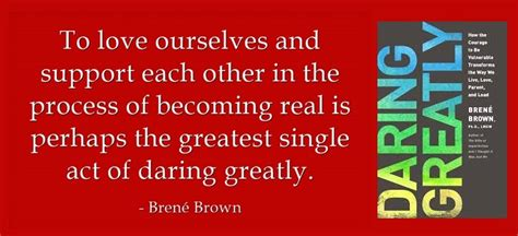 summary daring greatly book by brene brown how the courage to be vulnerable transforms the way we live parent and lead daring greatly a hardcover audiobook audible summary 1 books quot daring greatly quot by bren 233 brown book review