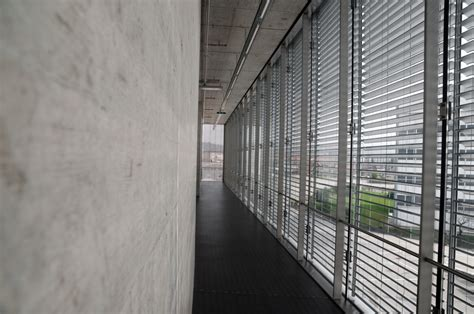 Commercial Window Blinds Commercial Blinds Made To Measure Office Window Shades