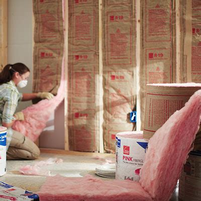 wall insulation home depot himalayantrexplorers
