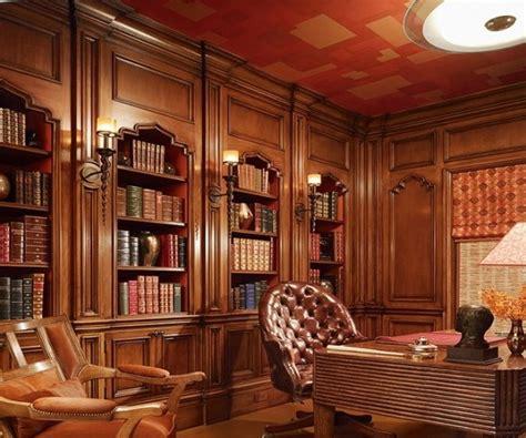 librerie per studio librerie in legno roma