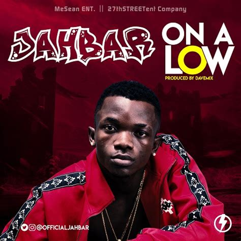 low mp download jahbar on a low mp3 download music fastmp3download
