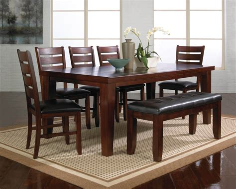 Dining Table Sets Uk Home Design 89 Astonishing Rustic Dining Table And Chairss