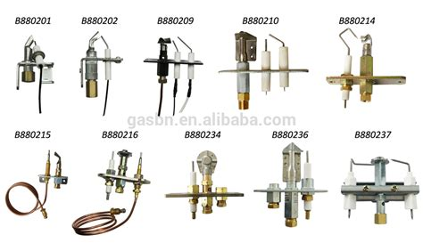 gas patio heater parts parts for patio heaters propane icamblog
