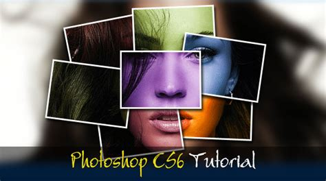 tutorial of adobe photoshop cs6 top 10 free photoshop cs6 tutorial programsthe new life