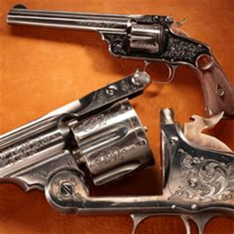 San Antonio Records Free Gift Makarov Pm Save Those Thumbs Bucks W Free Shipping On This Magloader I