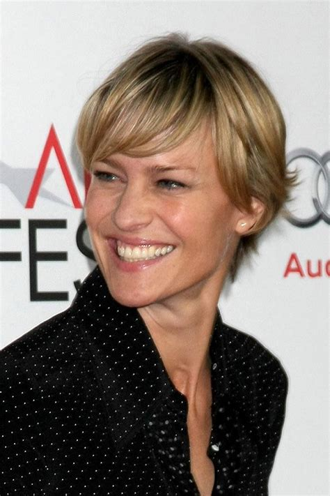 robin wright haircut 2014 best 25 robin wright ideas on pinterest robin wright