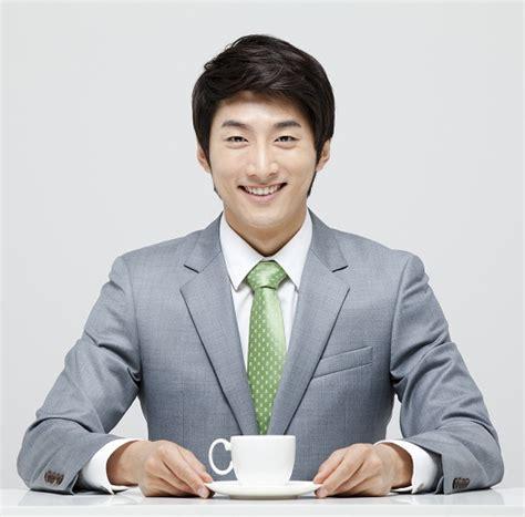 Korean Hairstyles For Men Life - top 15 korean hairstyles for men styles at life
