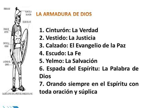 la armadura del creyente 3 parte el calzado del iglesia cristiana luz de cristo predicando la palabra de