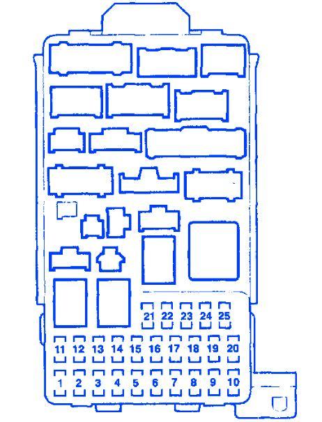seat heater wiring diagram 1996 volvo 850 radio diagram