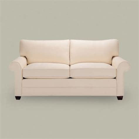 www ethanallen com sofas 1000 images about ethan allen sofas i need more large