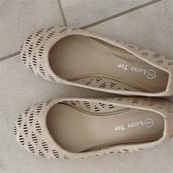 size 33 shoes shoes size 33 classified ad shoes barth 233 lemy