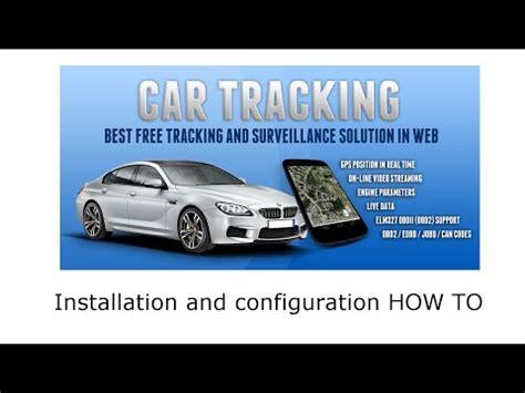Gps Tracker Motorrad Auto Ec V1 by Gps Tracker Motorrad Auto Ec V1 Funktionstest Nach In