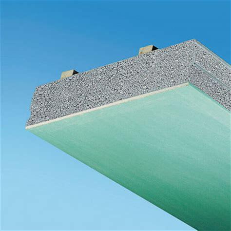 Panneaux isolants sous toiture     PROVENCE MATERIAUX