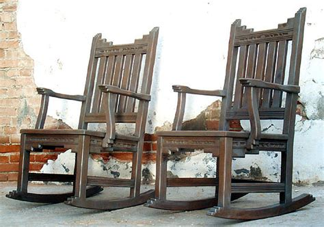 southwest outdoor furniture rocking chair design mexican rocking chair epic southwest rocker bentwood accent chairs