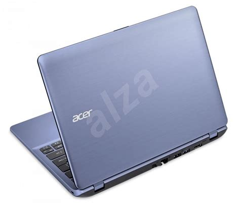 Laptop Acer Aspire E11 Terbaru acer aspire e11 blue notebook alza cz