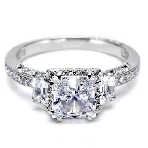 30 best expensive engagement rings images on
