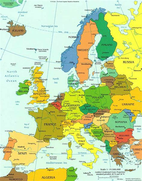 map usa and europe europe map states of europe map map all maps