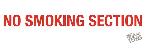 smoking section teen drug abuse prevention downloads