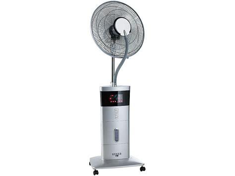 bodenbeläge aussenbereich sichler haushaltsger 228 te k 252 hl ventilator mit spr 252 hnebel