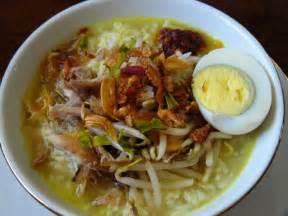 Resep masakan soto sulung surabaya kitabmasakan com kitabmasakan