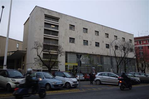 ufficio postale centrale roma archidiap 187 ufficio postale in via taranto