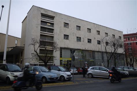 ufficio postale via lenin roma archidiap 187 ufficio postale in via taranto
