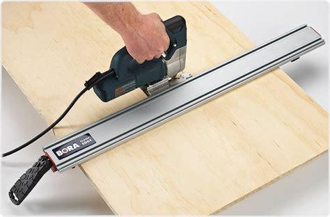 edge tools edge cutting tools woodworking free corner tv cabinet