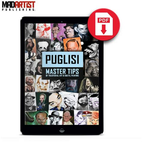 master tips ebook puglisi master tips of traditional digital