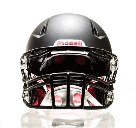 football helmet design builder why nfl helmets will never be concussion proof co design