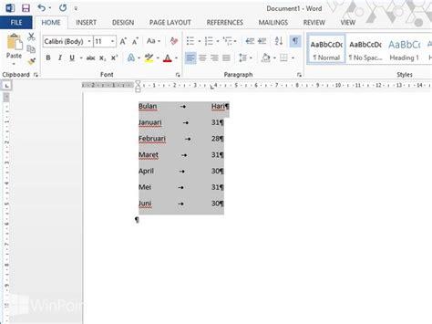 cara membuat iphone menjadi dual sim bob s note cara mengubah text menjadi tabel dan sebaliknya di word