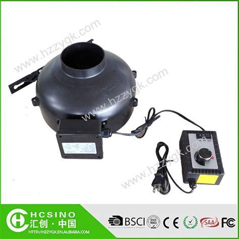 high cfm industrial fans 220v 120v high cfm ventilation ceiling exhaust booster fan