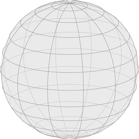 3d Building Drawing create squared sphere with asymptote tex latex stack