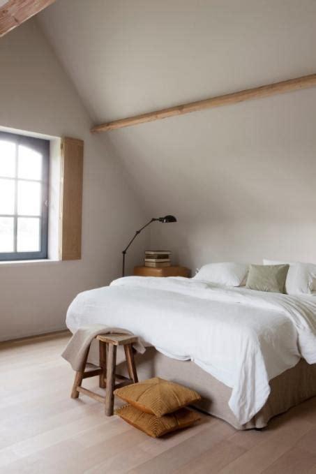 chambre bébé colorée peindre la chambre 224 coucher en blanche colora be