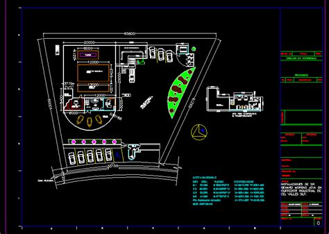 trailers factory dwg block  autocad designs cad