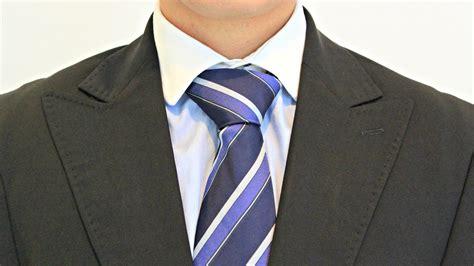 corbata nudo nudo de corbata como hacer el nudo de corbata nudo