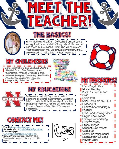 themes for college newsletter best 25 school themes ideas on pinterest school