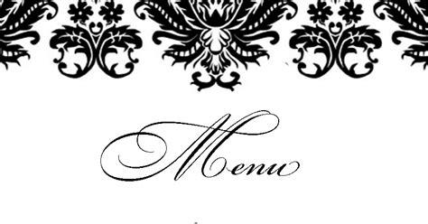 stranded in cleveland elegant dinner party menu beef stranded in cleveland elegant dinner party menu beef