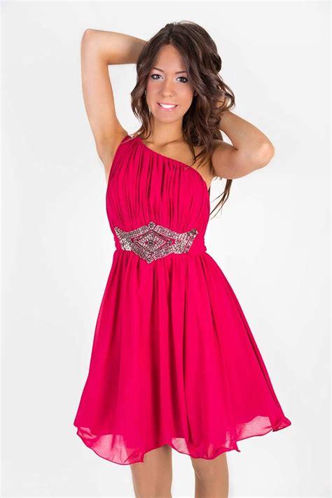 imagenes vestidos bonitos para fiestas excelentes vestidos de fiesta de temporada vestidos