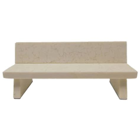 bench whitening lotion close up marble park bench white close up fingerboards