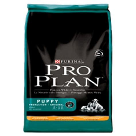 purina pro plan puppy food purina pro plan puppy food