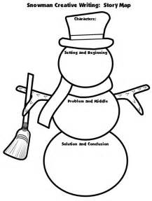Best images of frosty the snowman story printable s