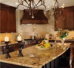 Kitchen Decorating Ideas Themes Amazing Of Kitchen Design Ideas In Colorful Theme With Co
